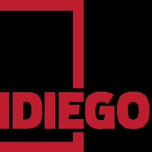 IGG_Logo@x2
