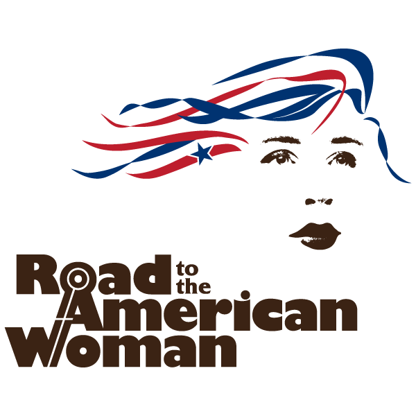 Our journey to the Million Women March in DC documenting along the way stories of the American Woman!