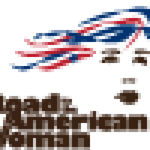rttaw-sticky-logo